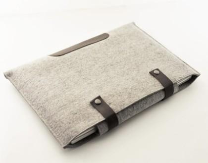 [byrd-and-belle-double-snap-laptop-sleeve-wool.jpg]